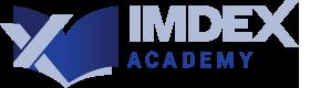 IMDEX Academy